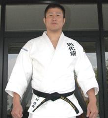 第10回 中村佳央さん 中村行成さん 中村兼三さんインタビュー06 ― 選手 ...