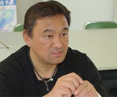 第16回 黒岩彰さんインタビュー ― 選手インタビュー|NPO法人 日本 ...